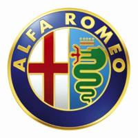 alfa-romeo.200