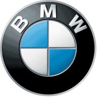 bmw.200