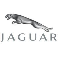 jaguar.200