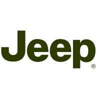 jeep.200