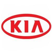 kia_200