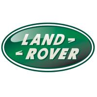 land-rover.200