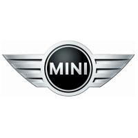 mini.200