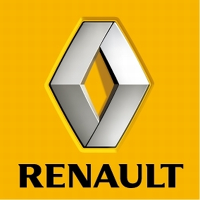 renault.200