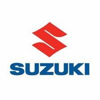 suzuki.200